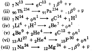UP Board Solutions for Class 12 Physics Chapter 13 Nuclei a8b