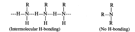 NCERT Solutions for Class 12 Chemistry e14a