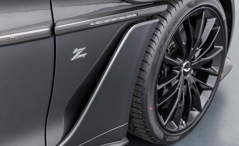 Aston_Martin_Vanquish_Zagato_Speedster-5