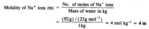 NCERT Solutions for Class 12 Chemistry Chapter 2 Solutions 48
