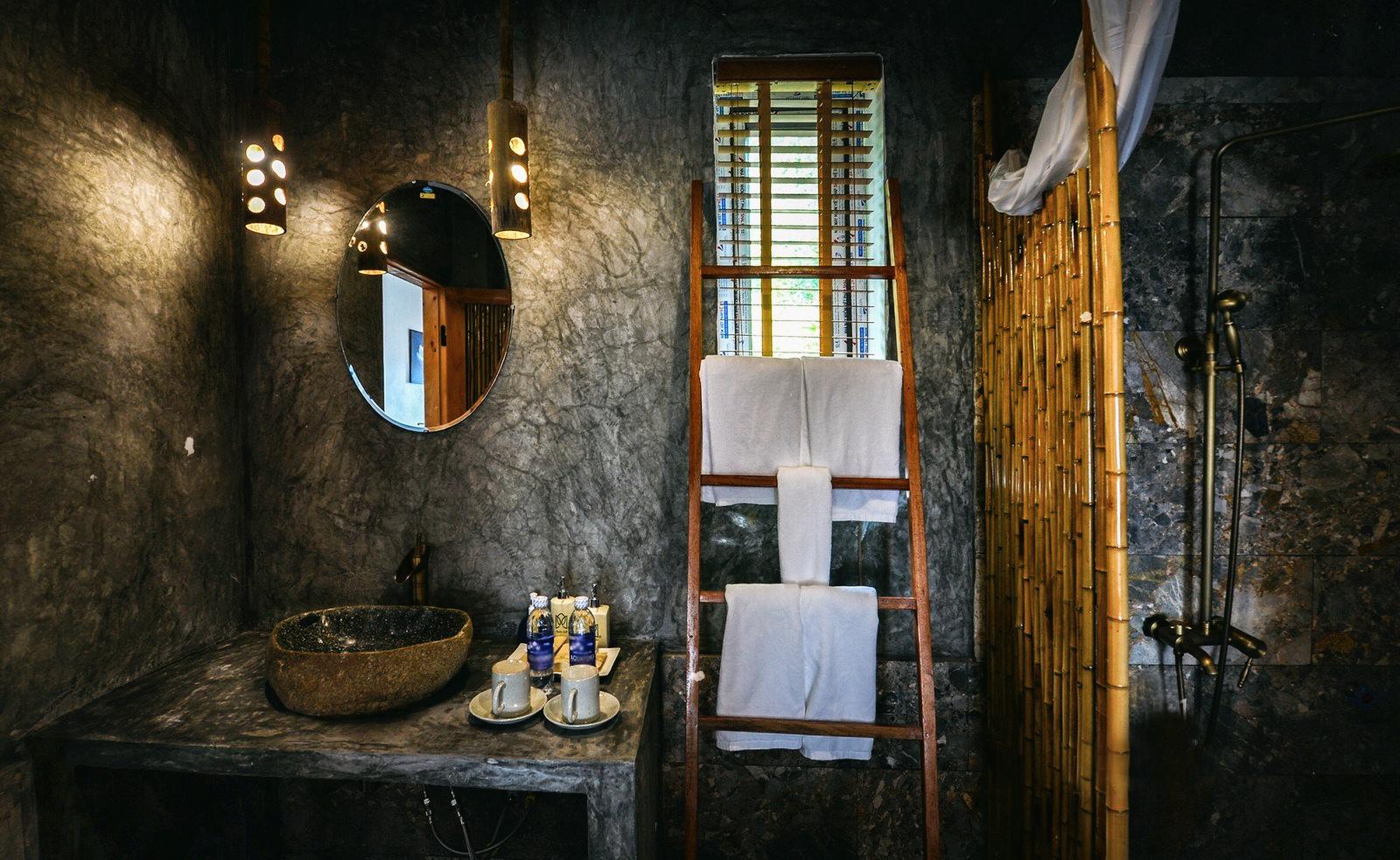 pu-luong-bathroom