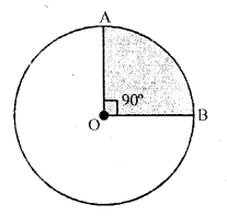 Selina Concise Mathematicsclass 6 ICSE Solutions - The Circle -r4