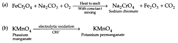 CBSE Sample Papers for Class 12 Chemistry Paper 4 Q.7