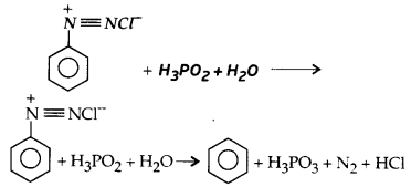 UP Board Solutions for Class 12 Chemistry Chapter 13 Amines 71