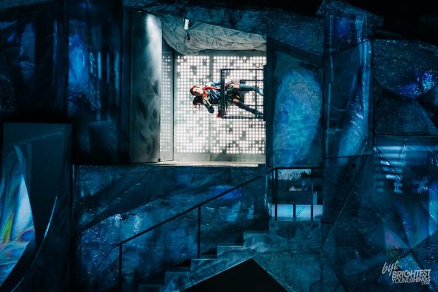 Cirque Du Soleil Crystal Opening Night-1074