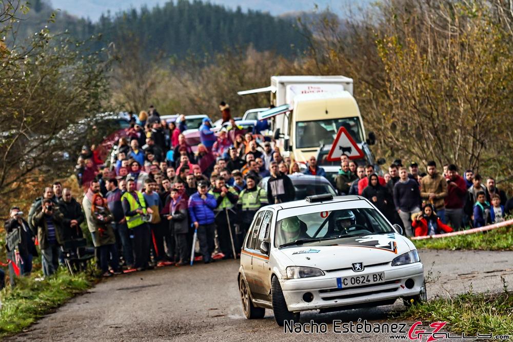 Rally_LaFelguera_18_NachoEstebanez_0043