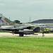 Tornado GR.1 ZD748/AK