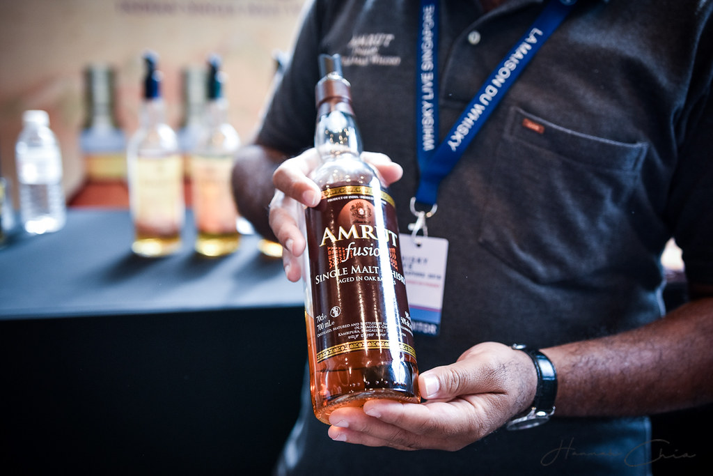 whisky live 2018 round up-30