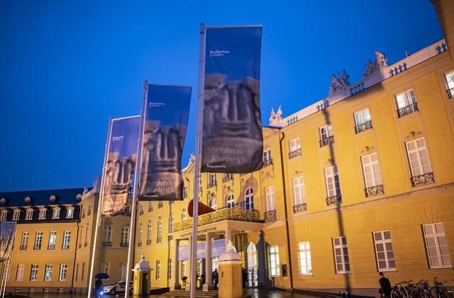 Εγκαίνια της έκθεσης: «Μυκήνες: Ο μυθικός κόσμος του Αγαμέμνονα»