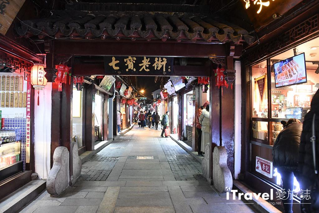 中國上海杭州行程攻略 (112)