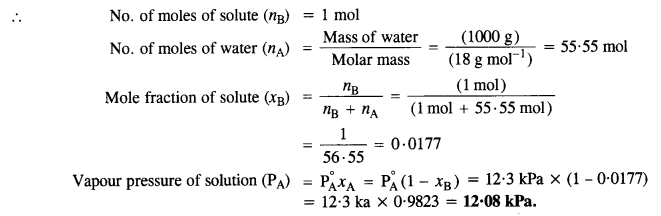 NCERT Solutions for Class 12 Chemistry Chapter 2 Solutions 37