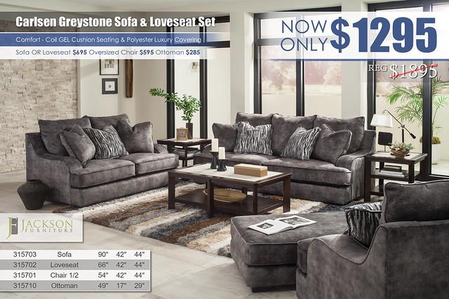 Carlsen Greystone Living Set_3157_1439_update