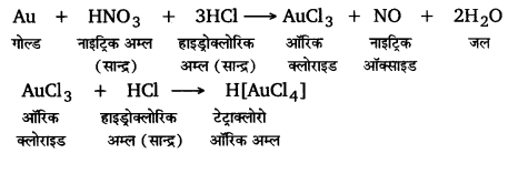 UP Board Solutions for Class 12 Chemistry Chapter 7 The p Block Elements 5Q.10.3