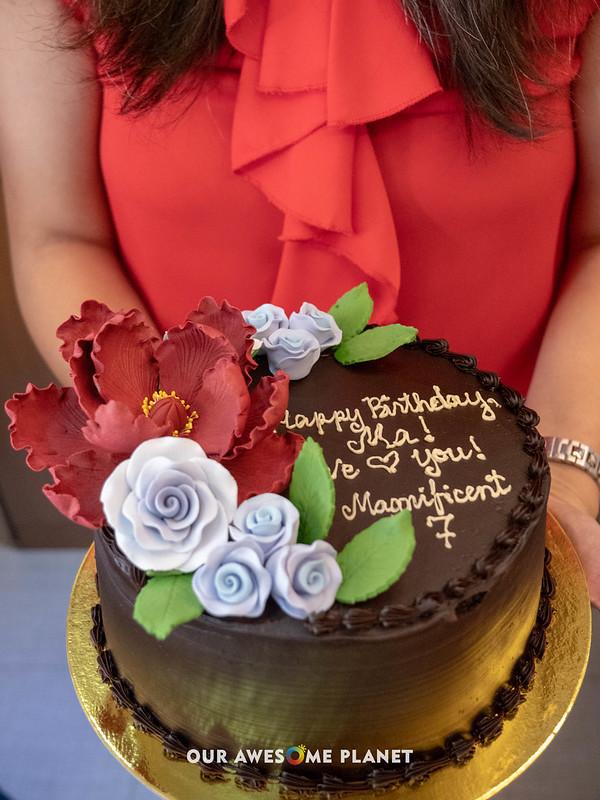 Mama Uy's Birthday-28.jpg