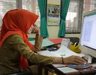 manfaat-standarisasi-lulusan-pesantren-salafiyah