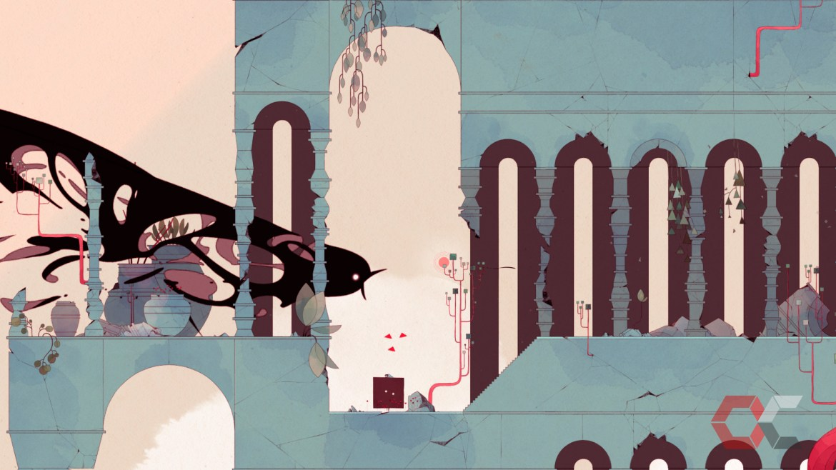 gris-review-3-overcluster