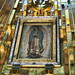 The Shrine of the Lady of Guadalupe