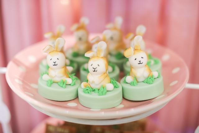 dessert spread (3)