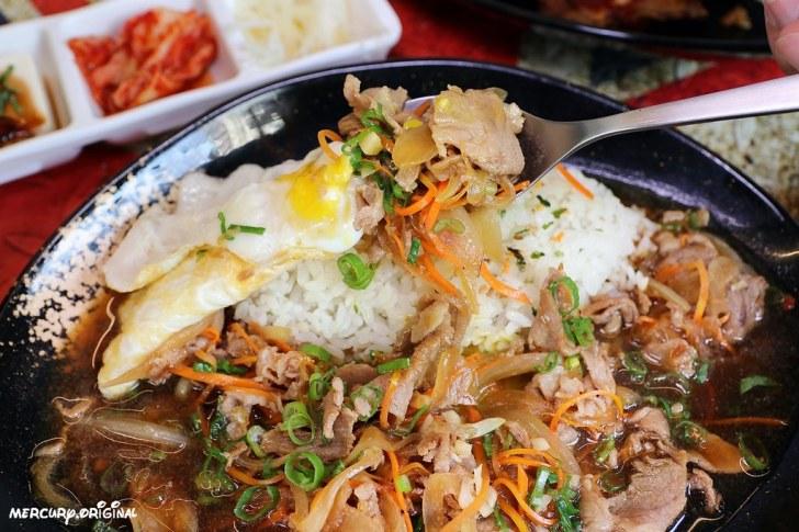 46622760302 cea6a62d3a b - 熱血採訪|台中少見韓式平價早午餐,老闆娘從韓國首爾來台,早餐就能吃到道地韓式拌飯部隊鍋