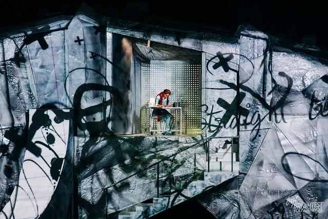 Cirque Du Soleil Crystal Opening Night-0313