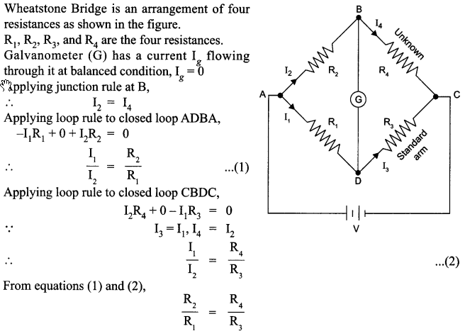 CBSE Sample Papers for Class 12 Physics Paper 6 41