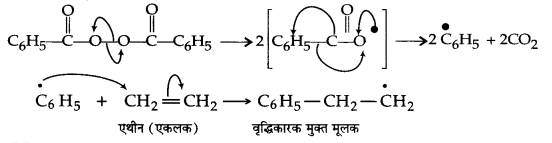 UP Board Solutions for Class 12 Chemistry Chapter 15 Polymers (बहुलक) 21