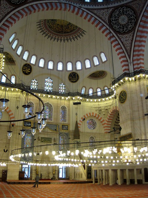 Suleimaniye 2