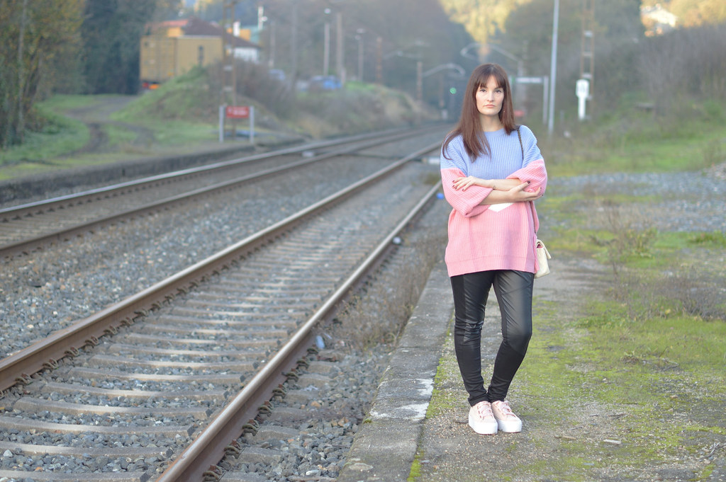 Flequillo-new-outfit-luz-tiene-un-blog (18)