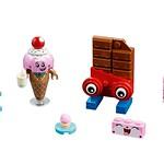 LEGO Movie 2 70822 Unikitty's Sweetest Friends EVER 02