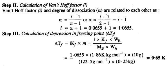 vedantu class 12 chemistry Chapter 2 Solutions 55