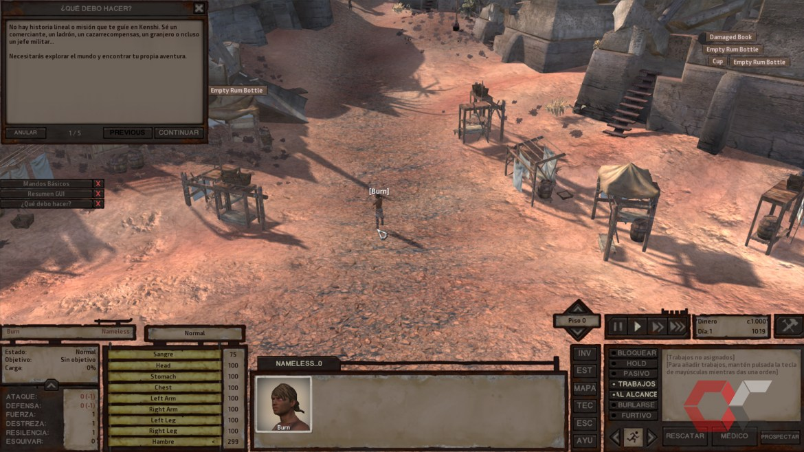 kenshi-review-2-overcluster