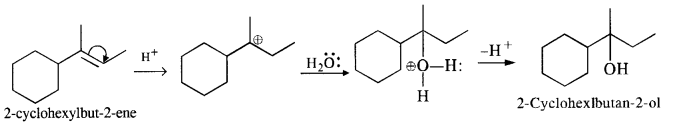 NCERT Solutions for Class 12 Chemistry Chapter 12 Aldehydes, Ketones and Carboxylic Acids E22c