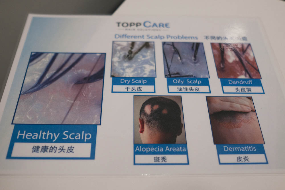 Topp Care Hair Solutions-10