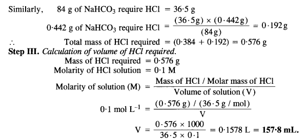 NCERT Solutions for Class 12 Chemistry Chapter 2 Solutions 27