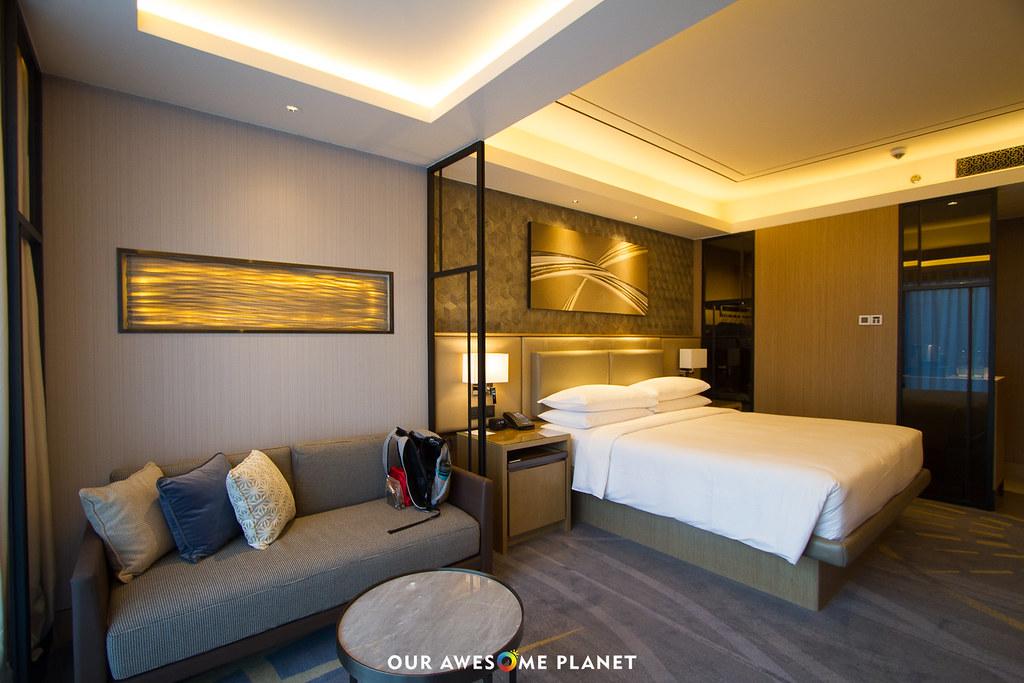 OAP-Hilton Manila-6591