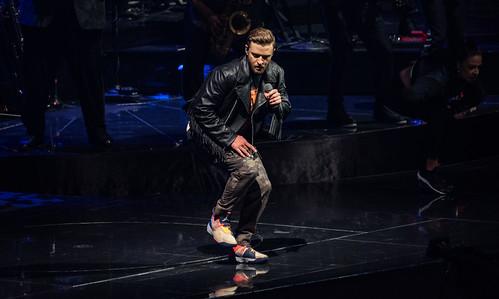 Justin_Timberlake-31