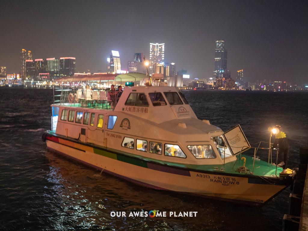 Hongkong Mastermind-55.jpg