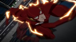 Reign_of_the_Supermen039351