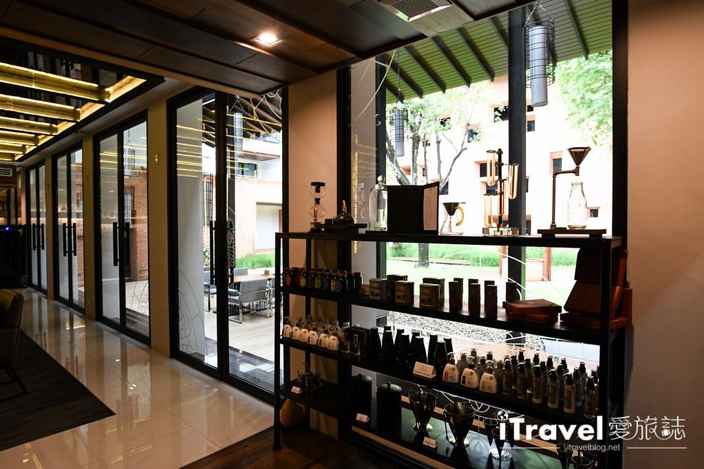 X2清邁河濱度假村 X2 Chiangmai Riverside Resort (94)