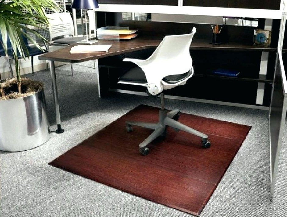 desk chair hardwood floor shower transfer tips to prevent scratching of due the offi office chairs