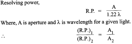 CBSE Sample Papers for Class 12 Physics Paper 4 9