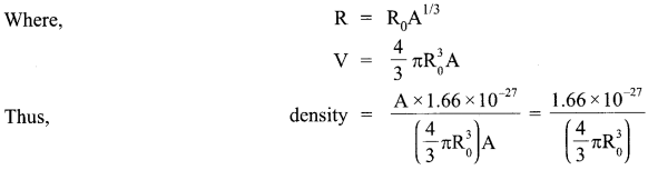CBSE Sample Papers for Class 12 Physics Paper 6 22