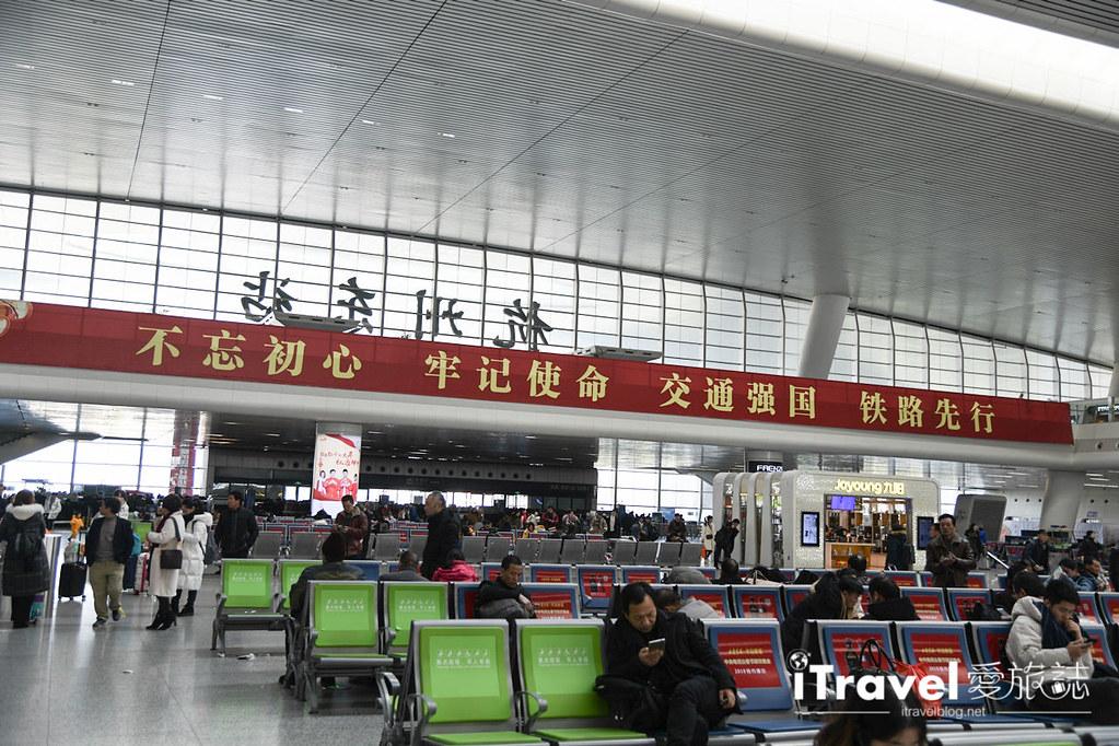 中國上海杭州行程攻略 (104)