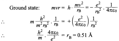 CBSE Sample Papers for Class 12 Physics Paper 6 77