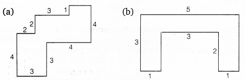 NCERT Solutions for Class 6 Maths Chapter 10 Mensuration 11