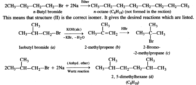 tiwari academy class 12 chemistry Chapter 11 Alcohols, Phenols and Ehers e 21A