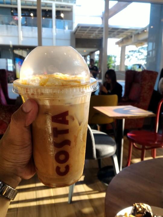costa-coffee-5_zpsdliiwfii_35758167556_o
