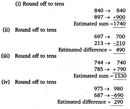 NCERT Solutions for Class 6 Maths Chapter 1 Knowing Our Numbers 16