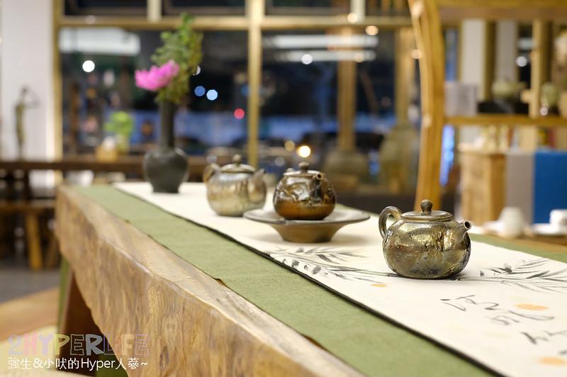 風大人文茶館 臺中沙鹿不限時餐廳。有PS4和電子飛鏢免費玩。還有多種不同簡餐茶類讓人不想離開啊 ...