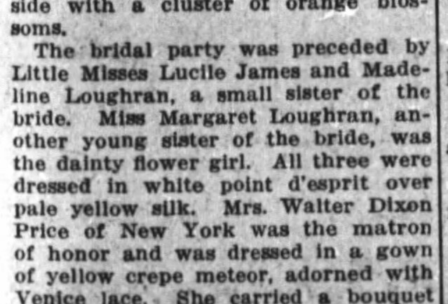 Asheville_Gazette_News_Mon__Oct_30__1911_